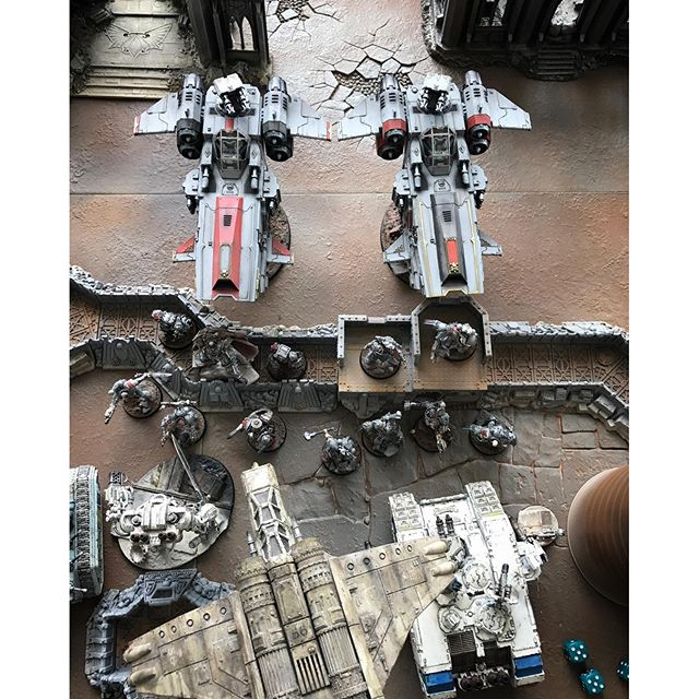 Table De Jeu Citadel Boutique En Ligne Games Workshop