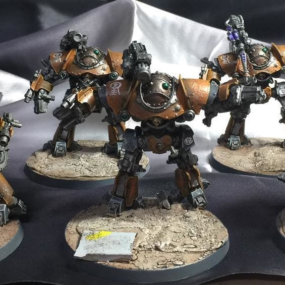 imperial armour index forces of the astra militarum pdf download